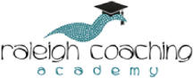 Raleigh Coach Academy
